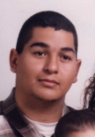 Raymond Aguayo's Online Memorial Photo